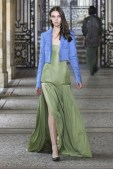Didit Hediprasetyo couture fall 2014 FashionDailyMag sel 18