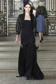 Didit Hediprasetyo couture fall 2014 FashionDailyMag sel 24
