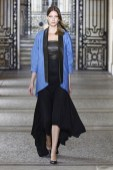 Didit Hediprasetyo couture fall 2014 FashionDailyMag sel 5
