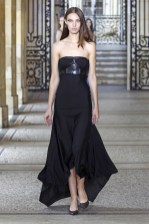 Didit Hediprasetyo couture fall 2014 FashionDailyMag sel 6