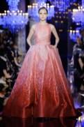 ELIE SAAB haute couture fall 2014 FashionDailyMag sel 5