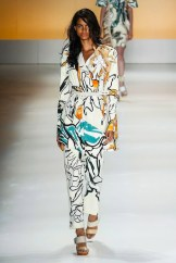 FORUM spring 2015 Sao Paolo FashionDailyMag sel 57