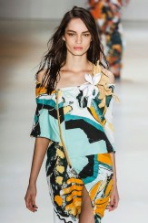 FORUM spring 2015 Sao Paolo FashionDailyMag sel 6