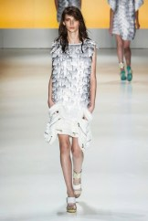 FORUM spring 2015 Sao Paolo FashionDailyMag sel 87