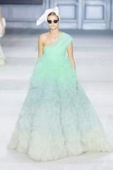 GIAMBATTISTA VALLI HAUTE COUTURE fall 2014 FashionDailyMag sel 81