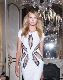 LORIS AZARRO couture fall 2014 FashionDailyMag sel 3b