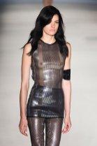 Tufi Duek spring 2015 Sao Paulo FashionDailyMag sel 51