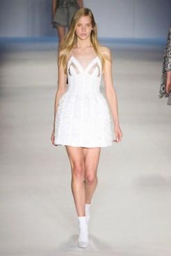 Tufi Duek spring 2015 Sao Paulo FashionDailyMag sel 53