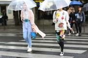 WOMEN at PARIS MENSWEAR SPRING 2015 FashionDailyMag sel 26 copy