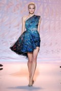 Zuhair Murad Haute Couture fall 2014 FashionDailyMag sel 19