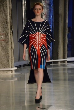j fashion show one world trade center FashionDailyMag sel 3