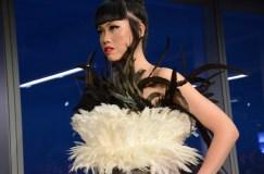 j fashion show one world trade center FashionDailyMag sel 5