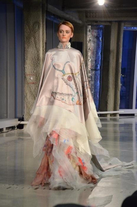 j fashion show one world trade center FashionDailyMag sel 87