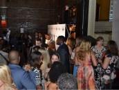 marcy clark Edeyo Gives Hope Ball 2014 FashionDailyMag