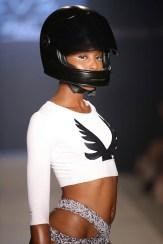 minimale animale mbfwswim FashionDailyMag sel 42