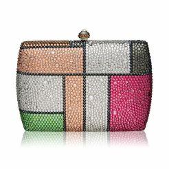 ALYSSE STERLING bags FashionDailyMag sel 1