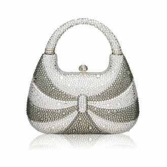 ALYSSE STERLING bags FashionDailyMag sel 12