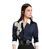 Altuzarra for Target detail FashionDailyMag sel 13