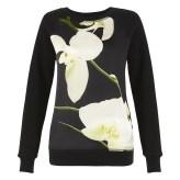 Altuzarra x Target FashionDailyMag sel 2 orchid