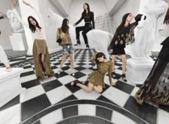 NOVATEUR TERRYGATES FashionDailyMag sel 5