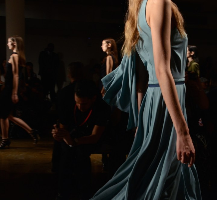 COSTELLO TAGLIAPIETRA spring 2015 FashionDailyMag sel 7