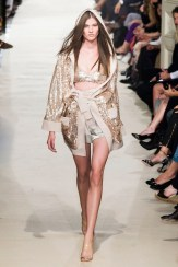 Alexis Mabille PFW SS15 Fashion Daily Mag sel 13
