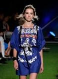 BLUGIRL SS15 MFW fashiondailymag sel 1