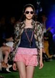BLUGIRL SS15 MFW fashiondailymag sel 2