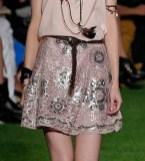 BLUGIRL SS15 MFW fashiondailymag sel 3 DETAIL