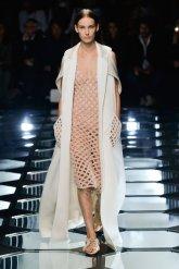 balenciaga spring 2015 FashionDailyMag del 1