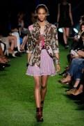 Blugirl SS15 MFW Fashion Daily Mag sel 43