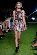 Blugirl SS15 MFW Fashion Daily Mag sel 47