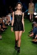 Blugirl SS15 MFW Fashion Daily Mag sel 51