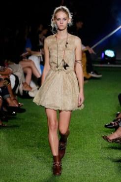 Blugirl SS15 MFW Fashion Daily Mag sel 54