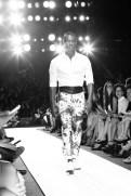 CARMEN MARC VALVO spring 2015 FashionDailyMag sel 16