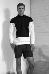 Carlos Campos Spring 2015 Fashion Daily Mag sel 6