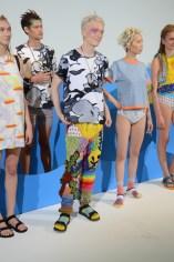 DEGEN spring 2015 FashionDailyMag sel 12 copy