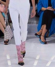 Dior SS15 PFW Fashion Daily Mag sel 1