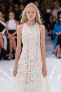 Dior SS15 PFW Fashion Daily Mag sel 22