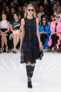 Dior SS15 PFW Fashion Daily Mag sel 25