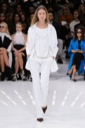 Dior SS15 PFW Fashion Daily Mag sel 30