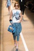 FENDI SPRING 2015 MFW FashionDailyMag sel 1