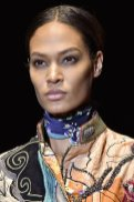 Gucci SS15 MFW Fashion Daily Mag sel 12
