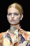 daphne Gucci SS15 MFW Fashion Daily Mag sel 17