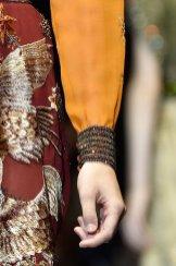 Gucci SS15 MFW Fashion Daily Mag sel 38