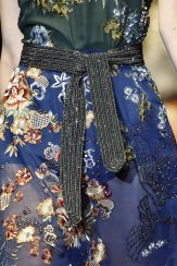 Gucci SS15 MFW Fashion Daily Mag sel 41