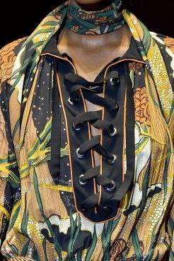 GUCCI SS 15 fashiondailymag sel 16