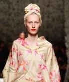 JULIA NOBIS missoni ss15 FashionDailyMag sel 1 detail