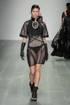 KTZ spring 2015 LFW FashionDailyMag sel 25