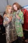 LIBERTINE spring 2015 FashionDailyMag sel 62